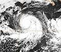 Hurricane Hernan 1990 July 23.JPG