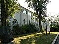 Husaren-Kaserne, Frankfurt-Bockenheim.jpg