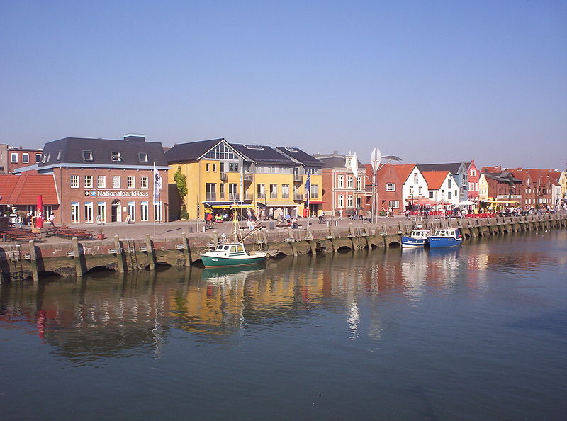 Single husum