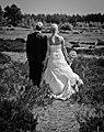 Huwelijk Leonie en Eelke (5893475480).jpg