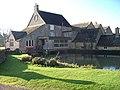 Hyde Mill - geograph.org.uk - 1623959.jpg