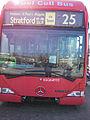 Hydrogen powered 'bus (Mercedes Citaro) - Flickr - James E. Petts.jpg