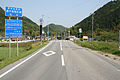 Hyogo prefectural road 80 01.jpg