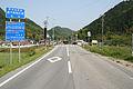 Hyogo prefectural road 80 01.jpg