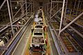 Hyundai Motor Manufacturing Alabama Highsmith 04.jpg