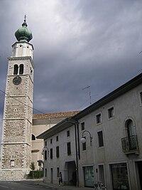 I-GO-Romans d'Isonzo.JPG