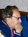 I. S. Shklovsky 1977 (cropped).jpg