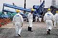 IAEA fact-finding team (02810461).jpg
