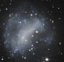 IC 4710 - HST.png