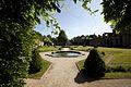 ID25107-CLT-0001-01-Villers-la-Ville, abbaye-PM 51155.jpg