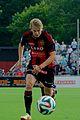 IF Brommapojkarna-Malmö FF - 2014-07-06 17-37-32 (6734).jpg