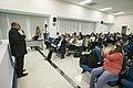 III Seminário Nacional Pactuação Federativa no Brasil Sem Miséria (23320147086).jpg