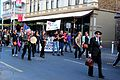 IMG 4779 Pride March Adelaide (10757130525).jpg