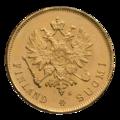 INC-1030-a Десять марок 1913 г. (аверс).png
