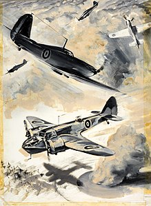 INF3-44 Bombing scene.jpg
