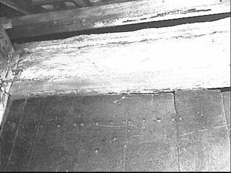File:INSCRIPTIE IN BALK Boven POORTingang schuur F.RAMAEKERS, NYMEGEN - Beek - 20475756 - RCE.jpg
