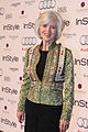 INSTYLE AND AUDI WOMAN OF STYLE AWARDS (7202985714).jpg