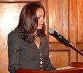 INTERVENCION DE CANCILLER MARIA ERNANDA ESPINOSA EN REUNION ESPACIAL (1485218531).jpg