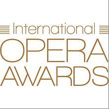 Bildergebnis für opera awards