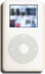iPod photo quarta generazione