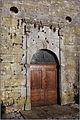 ISOULOMES (Lot) - Portail de l'église Sainte-Marie-Madeleine.jpg