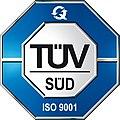 ISO 9001 Zertifikat.jpg
