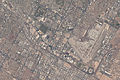ISS-40 Las Vegas Strip and McCarran International Airport.jpg