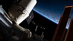 ISS-58 SpaceX CRS-16 (2).jpg