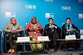 ITU Panel Session - Trusting big data- Banerjea Bayi Bolgnini and Mulligan October 2015.jpg