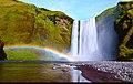 Iceland (9997866896).jpg