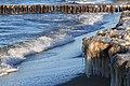 Icy Beach (4416802569).jpg