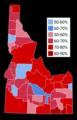 IdahoSecretaryOfStateElection2014.png
