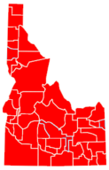 Idaho Rep sweep.PNG