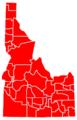 Idaho Rep sweep.PNG