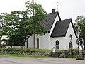 Idenors kyrka ext1.jpg