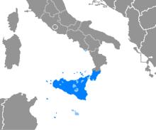 Idioma siciliano.PNG