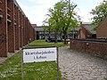 Idrætshøjskolen Aarhus (2020).jpg