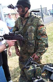 German Army - Wikipedia