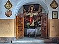 IglesiaTilcara-ImagendeJesuCristoHDR.jpg