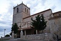 Iglesia de Canalejas de Peñafiel.jpg