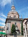 Iglesia de San Andrés (Madrid) 09.jpg