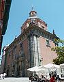 Iglesia de San Andrés (Madrid) 12.jpg