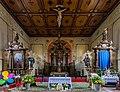 Iglesia de Santiago, Werfen, Austria, 2019-05-18, DD 81-83 HDR.jpg