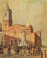 Iglesia de Santo Domingo (1830) .mnba..jpg