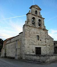 Iglesia de la Asunción de San Pelayo (Valladolid).jpg