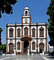 Iglesia de la Concepción Agaete 2010-2010-11-09a.jpg