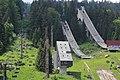 Igman – Olimpijske skakaonice 1.jpg