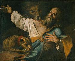 Ignacio de Antioquía.jpg