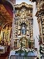 Igreja Matriz de São Jorge 20190812 190540 BURST001 COVER.jpg