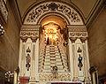 Igreja das dores altar principal.jpg